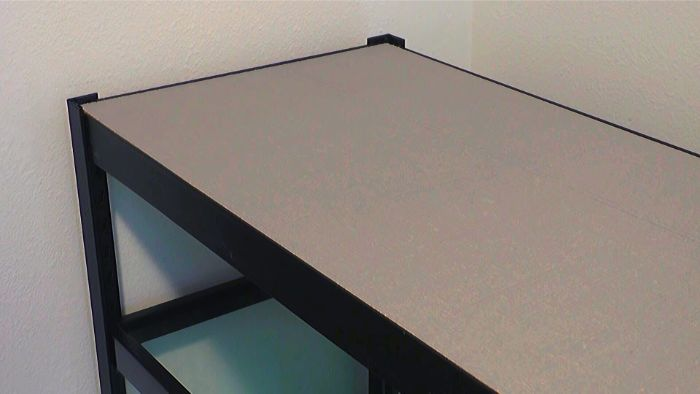 アングル台用の天板